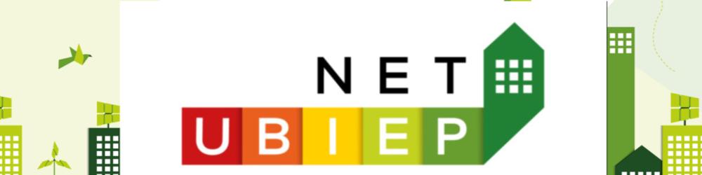 1 Net UBIEP (2).png