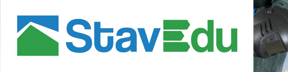 1 stavedu logo.png