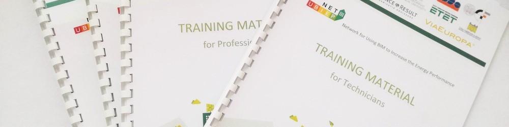 training material (2).jpg