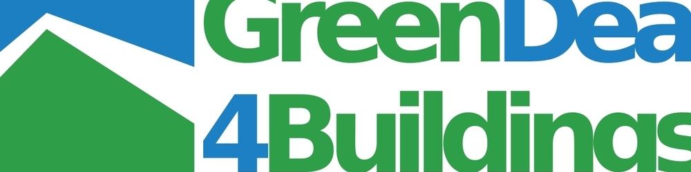 GD4B_Logo_short_SMALL_200PPI.jpg